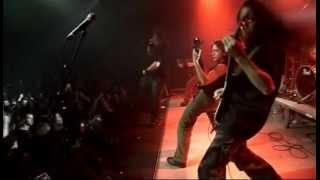 Aborted - The Auricular Chronicles Full DVD Live