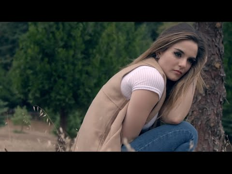 JoJo - Say Love [Official Video]