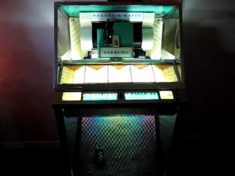 BENNY JOY / ROLLIN' TO THE JUKEBOX ROCK