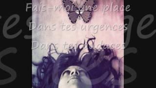 Vídeo 105 de Lara Fabian