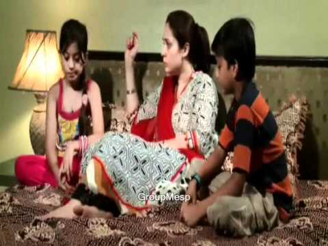 Omar Dadi Aur Gharwalay Ep 7 Part 2.wmv video