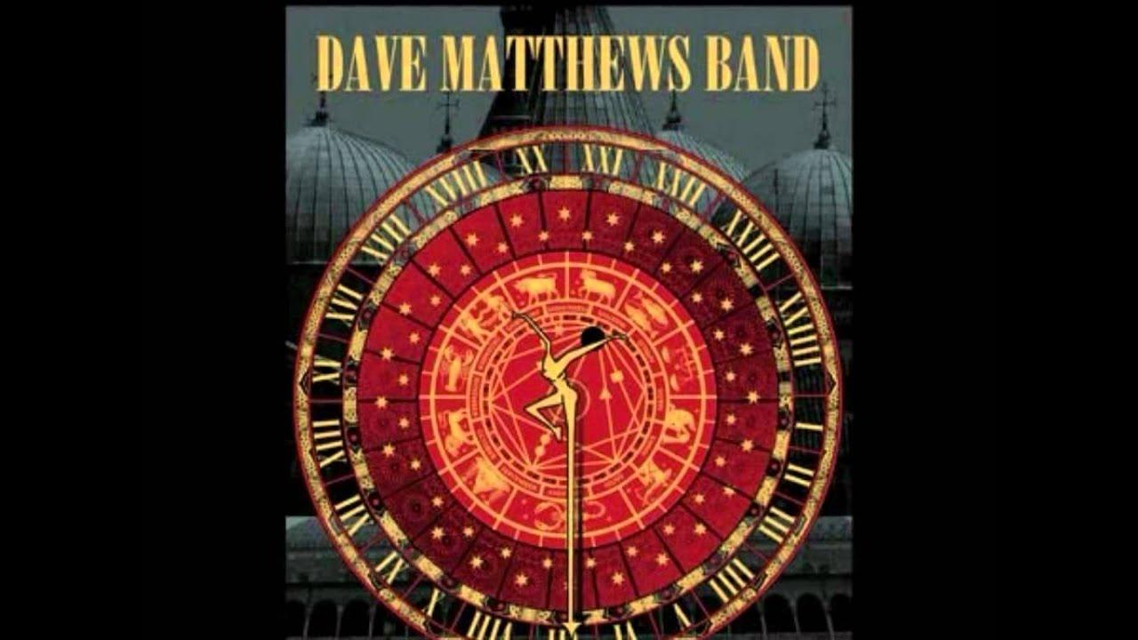 Tim Reynolds Dave Matthews Band Dave Matthews Band And Tim