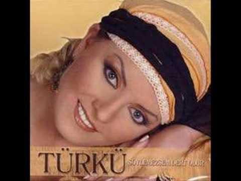 Türkü-Suna Gelin