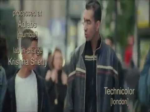 Main Jahan Rahon HD- Full Video Song - YouTube.mp4