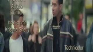 download lagu Main Jahan Rahon - Full  Song - Youtube.mp3 gratis