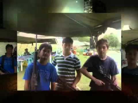 Maranao Song Tuladan video