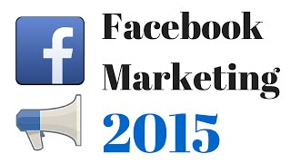 Download Facebook Marketing Strategies for Business: How I do Marketing on Facebook Successfully! 3Gp Mp4