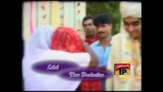 Download Mitte Muhinji Amar | Fozia Soomro | Album 2 | Sahara | Sindhi Songs | Thar production 3Gp Mp4
