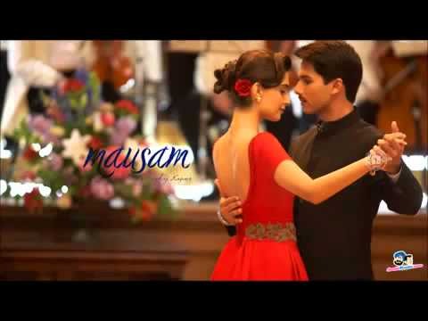 Rabba Main Toh Mar Gaya  Full Song  Mausam  Rahat Fateh Ali...