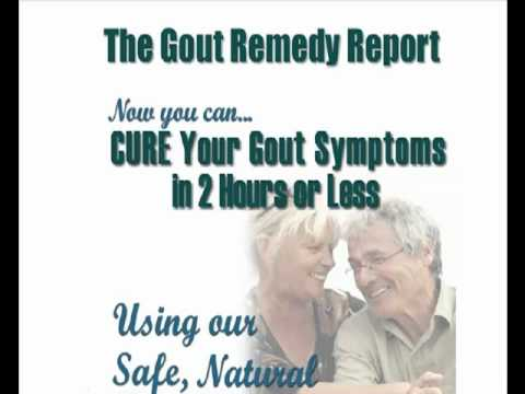 gout diet avoid foods best treatment for acute gout attack why does gouty arthritis affect the great toe