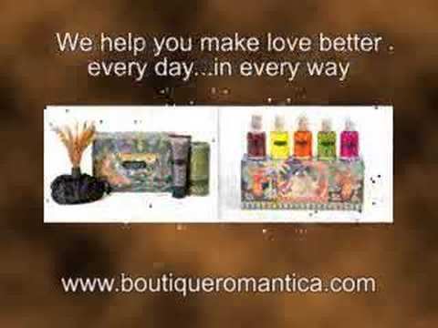 Buy Kama Sutra Products At Boutique Romantica