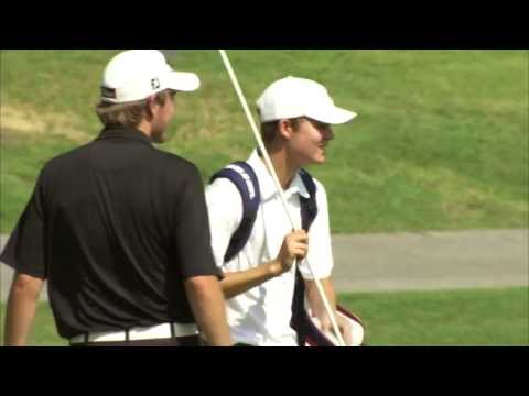 2013 FJ Invitational Third Round Recap