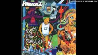 Watch Funkadelic Take Your Dead Ass Home video