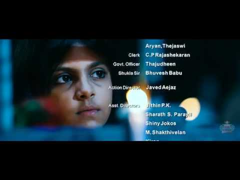 the train 2011 song sung by super singer fame alka ajith mp4...