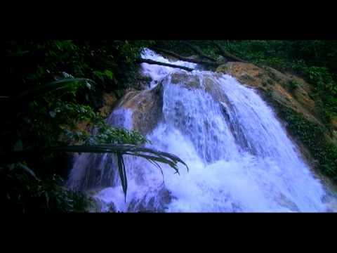 Las Escobas (Izabal) - Descubre Guatemala - Turismo Tv.