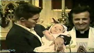 1999 ~ Caroline Benson 308 ~ Jason and Bobbie Talk