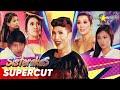 SISTERAKAS: Supercut | Vice Ganda, Kris Aquino, Ai Ai De Las Alas, Kathryn Bernardo, Daniel Padilla