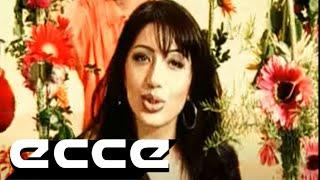 HAZAL - ELDEN YAR OLMAZ (Official Video)