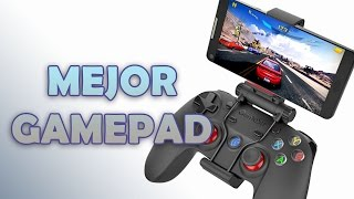Gamepad Recomendado GameSir G3s Review Español