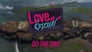 Do The Diu | | Behind The Scenes | Love Ni Bhavai | Shooting In Diu
