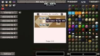mods transformers 1.7.10 minecraft