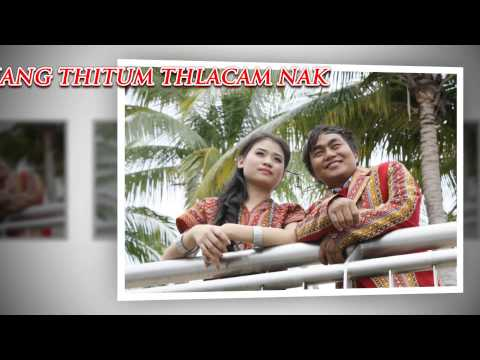 Myanmar Wedding Song By (van Van) video