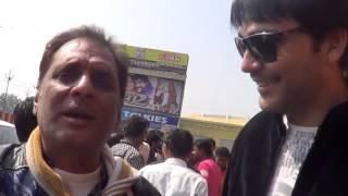 Prakash Awasthi Film Mayaa 2 movie review