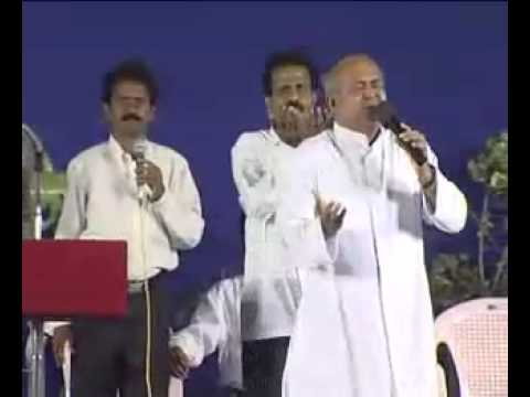 Tamil Christian Songs Father S J Berchmans 1 video