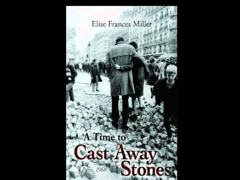 A Time to Cast Away Stones Book Trailer