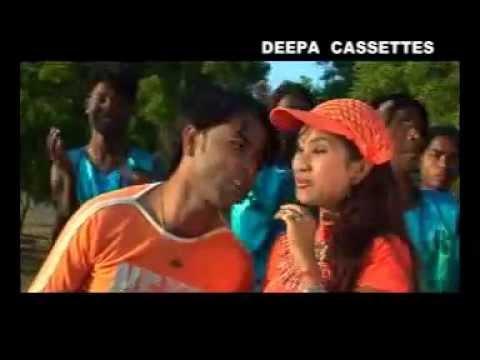 Hamar Bahu Khoj De - Lago Hai Goriya video