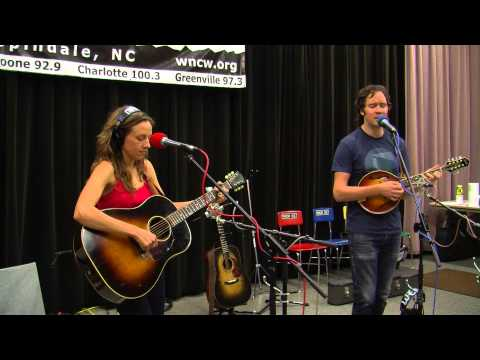 Mandolin Orange - Old Ties And Companions