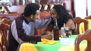 Eritrean Movie ~Silemntay Part 2