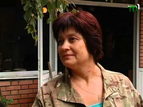 """ОЗШР """"Карпатська січ"""" - на захисті східних кордонів України"""