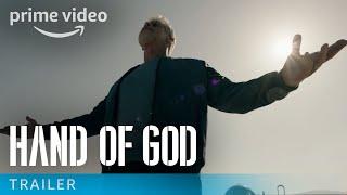 Hand of God - Season 2 Trailer | Prime Video