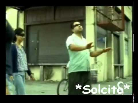 Shakira - Ciega Sordomuda