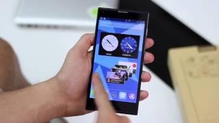 Выбираем лучший смартфон до 150$ Китай 2015 год