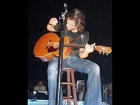 Keith Urban - One Chord Song