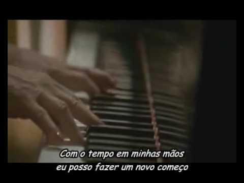 Cyndi Lauper - Unhook The Stars