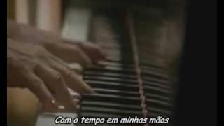 Watch Cyndi Lauper Unhook The Stars video