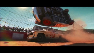 Download Cars 3 New Trailer ! 3Gp Mp4