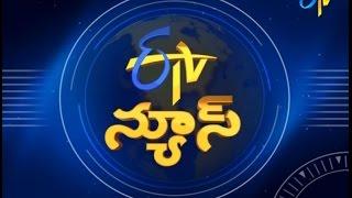 7 AM ETV Telugu News | 12th May 2017