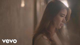 Download Tiara Andini - Maafkan Aku #TerlanjurMencinta ( ) Gratis, download lagu terbaru