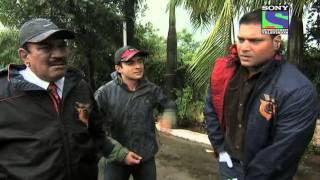 CID - Epsiode 636 - Case Lift Murder Ka