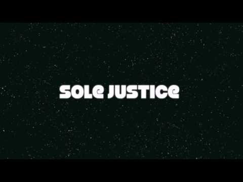 [Official]DJ Bosna Sole Justice