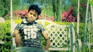 Tsegay Gebremedhin - Fekarey / Ethiopian Tigrigna Music 2018 (Official Video)