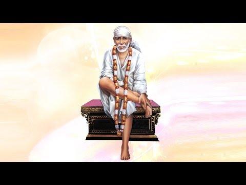 SAI RAM.. SAI SHYAM..SAI BHAGWAN Kanada Song by Vaishnavi