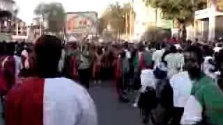 Kanaval 2006