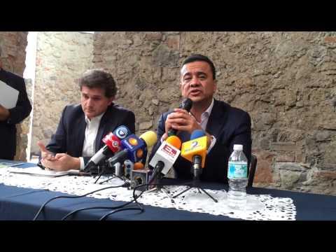 3 de noviembre inician operaciones nuevos verificentros en Puebla