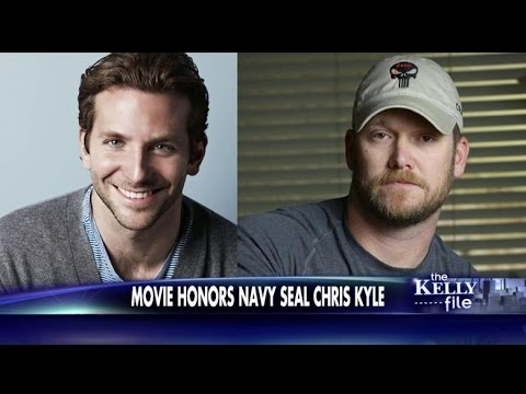 The truth about American Sniper from an Iraq combat vet Marine
