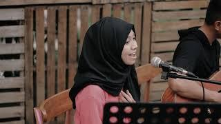 SAMPAI TUTUP USIA - ANGGA CANDRA by Dyandra feat Agung Bayu